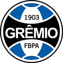 Гремио РС