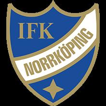 Норкьопинг