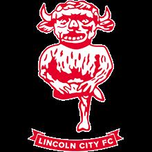 Линкълн Сити