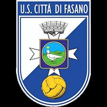 Кита ди Фасано
