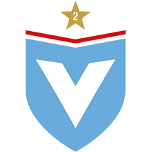 Виктория Берлин