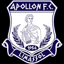 Аполон