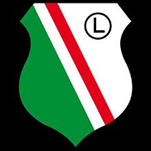 Легия Варшава