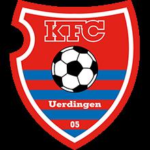 Юрдинген