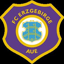 Ерцгебирге
