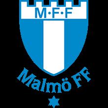 Малмьо ФФ