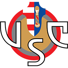 Кремонезе