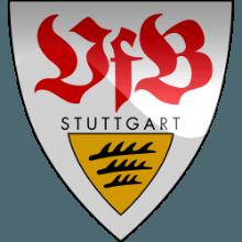 Щутгарт