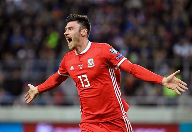 Прогноза за Уелс - Хърватска